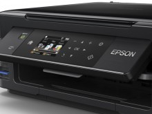 How to perform a Canon printer reset?