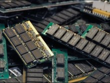 Why won't your computer recognize RAM?