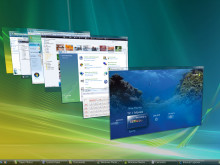 Windows Vista Drivers downloads and installations
