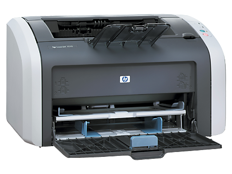 Hp deskjet 1010 driver download master drivers.