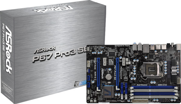 ASROCK P67 PRO3 SE INTEL INF DRIVER FOR WINDOWS 7