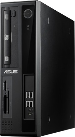 ASUS BP6230 WINDOWS 7 64 DRIVER