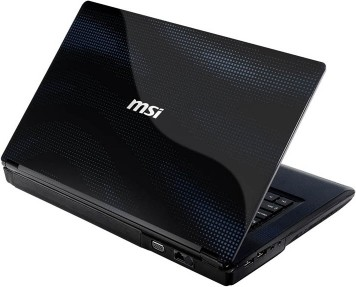 MSI CR430 NOTEBOOK REALTEK CARD READER DRIVER (2019)