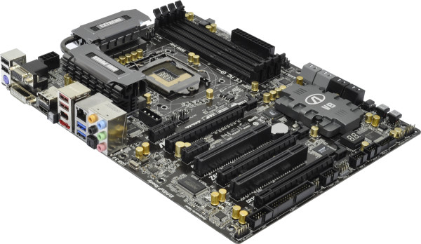 ASROCK Z68 EXTREME3 GEN3 APPCHARGER DRIVERS FOR WINDOWS 10