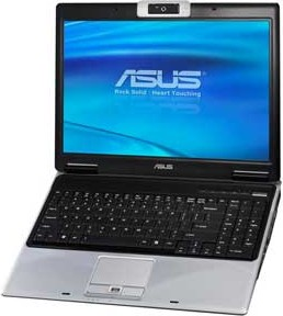 ASUS M51A NOTEBOOK ATKOSD2 WINDOWS 7 DRIVER