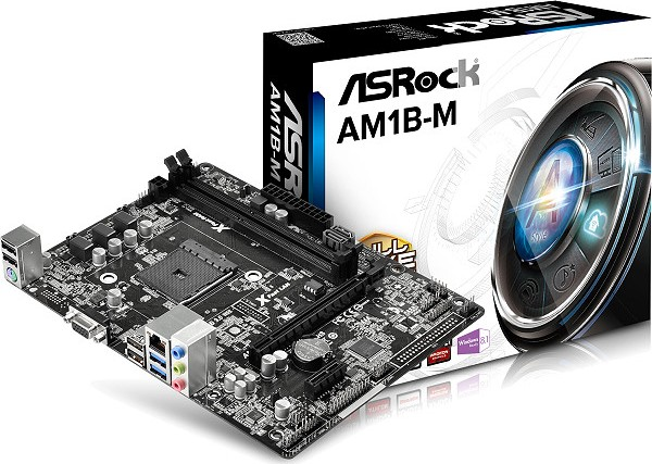 DRIVERS FOR ASROCK AM1B-M NUVOTON CIR
