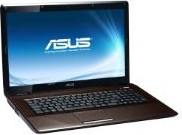 Asus K72F Notebook Alcor AU6433 Card Reader Drivers for Mac