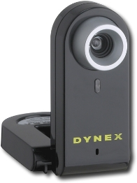 DYNEX DX DT CAM DRIVER DOWNLOAD