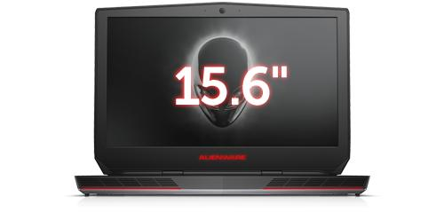 Dell Alienware 15 Kionix Free Fall Sensor Windows