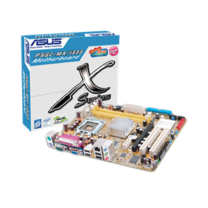 P5gc-mx | motherboards | asus usa.