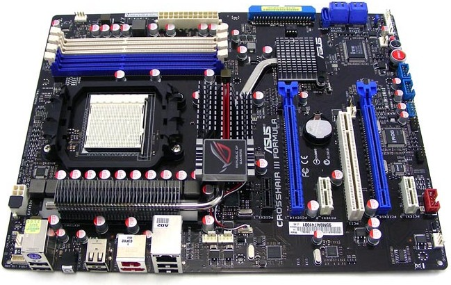 ASUS AS-D360 DRIVER PC