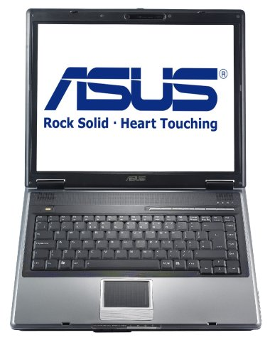 ASUS F2HF DRIVERS FOR WINDOWS 7