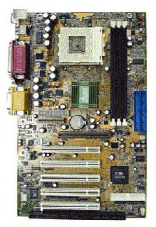 ACORP 4PM266M DRIVER FOR PC
