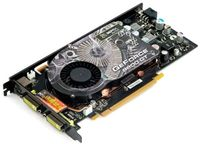Geforce 9400 driver youtube.