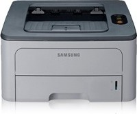 Samsung ML-3051ND Driver Download