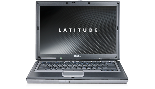 dell latitude d620 user manuals download rh nodevice com Dell Latitude D620 Drivers Dell Latitude D260 Manual Owner
