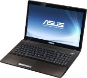 ASUS K53SC SYNAPTICS TOUCHPAD DRIVERS FOR WINDOWS 7