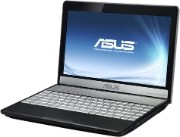 ASUS N45SF AI RECOVERY DRIVERS FOR WINDOWS 8