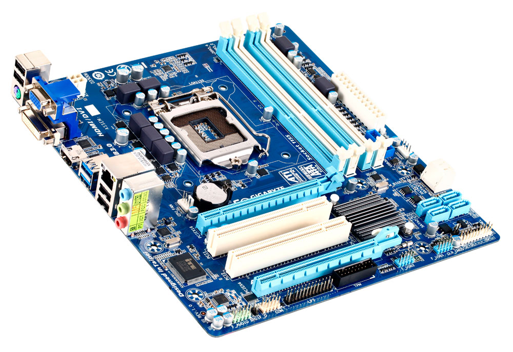 GIGABYTE GA-B75M-D3H INTEL MANAGEMENT ENGINE INTERFACE DRIVERS DOWNLOAD (2019)