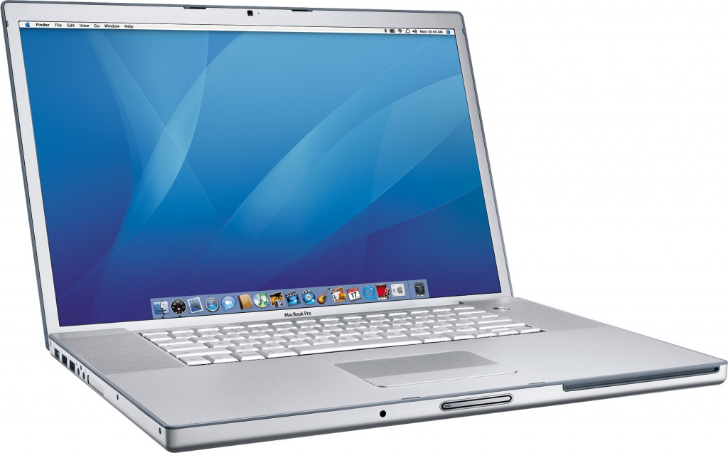 apple powerbook g4 17 inch 1 5ghz service manuals download rh nodevice com apple ibook g4 user manual apple powerbook g4 manual download