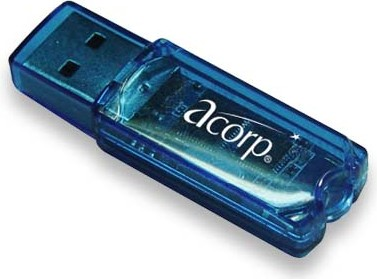 DRIVERS FOR ACORP WBD1-C2