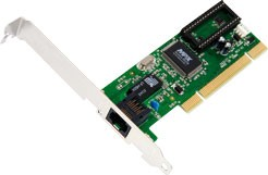 ACCTON AC-EN3207 DRIVERS FOR MAC