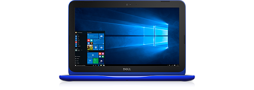 Dell Inspiron 11 3162  3164 User Manuals Download