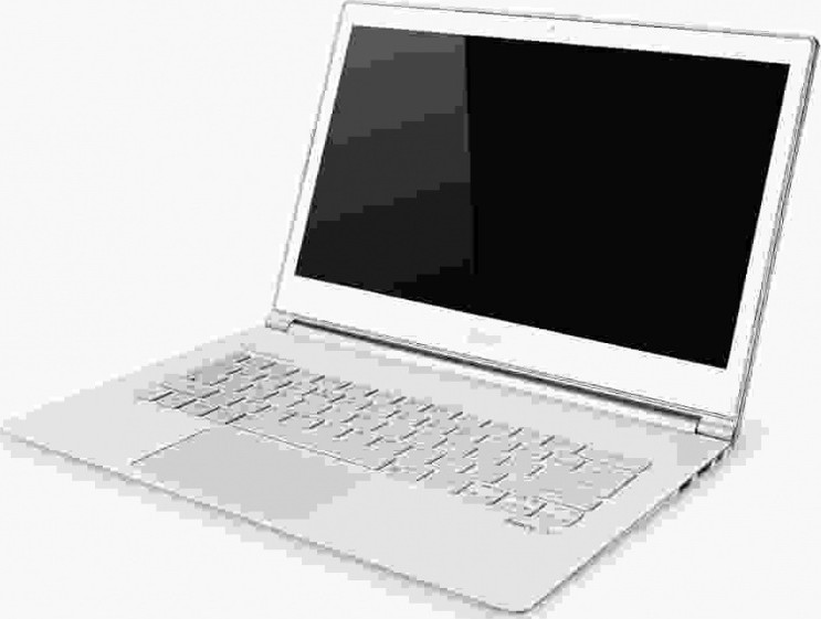 Acer aspire s7 392 drivers