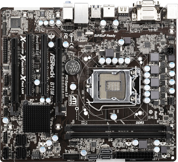 ASROCK B75M R2.0 LAN DRIVERS DOWNLOAD FREE