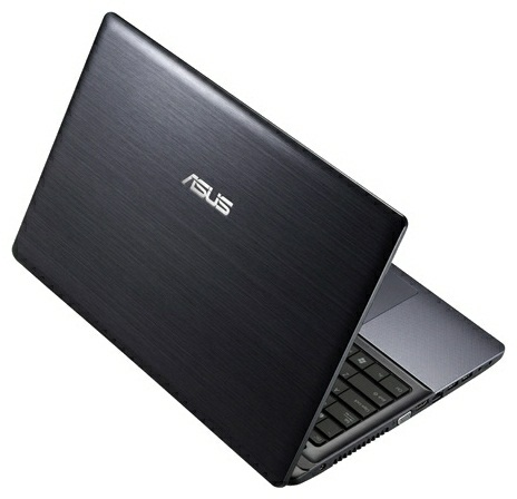 Asus F45VD Treiber Windows XP