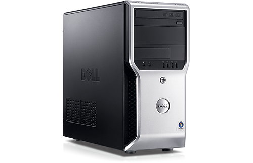 Dell Precision T1500 Conexant Modem Windows 8 Driver Download