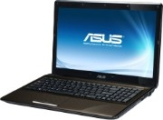 ASUS K52JV NOTEBOOK CONEXANT AUDIO DRIVER