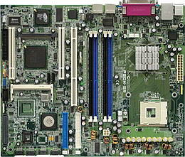 ASUS PSCH-L DRIVERS FOR WINDOWS DOWNLOAD