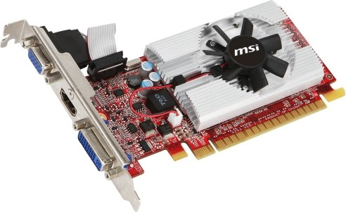 Intel(r) e dc system and graphics controller drivers download