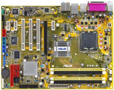 ASUS P5BV-E/SAS WINDOWS 8 DRIVER