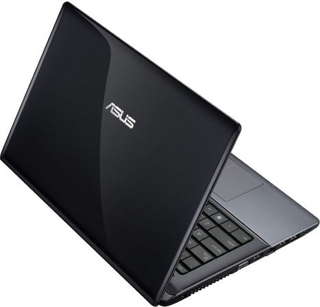 ASUS X45C Atheros Bluetooth Driver UPDATE