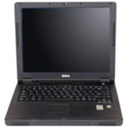 Dell Inspiron 1000 SiS Graphics Driver FREE