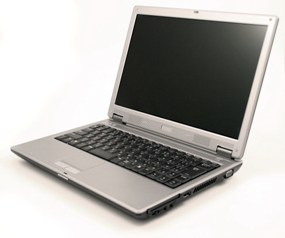 ASUS Z35H NOTEBOOK DRIVERS DOWNLOAD
