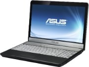 ASUS N55SL Intel WiMAX Driver Download