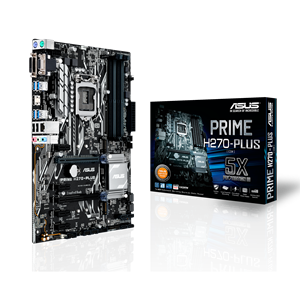 Asus prime h270-plus which drivers to install for cryptocurrency