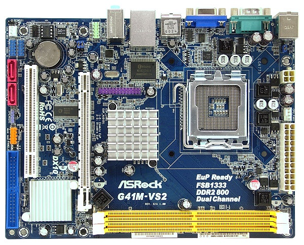asrock motherboard drivers for windows xp 32 bit