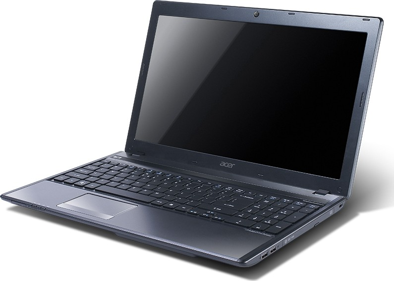 acer aspire 5755 user manuals download rh nodevice com acer aspire 5755g repair manual acer aspire 5755 repair manual