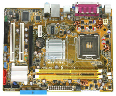 Asus P5QC Atheros L1E LAN Treiber Windows 7