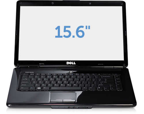 Dell Inspiron 1545 Wireless WLAN 1397 Half MiniCard (4312bg) Driver Download (2019)