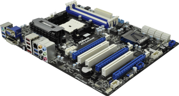 ASROCK A75 EXTREME6 REALTEK WINDOWS 10 DOWNLOAD DRIVER
