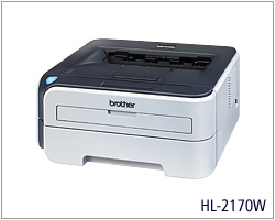 brother hl 2170w service manuals download rh nodevice com Brother HL 2170W Drivers Brother HL 2170W Drum Error