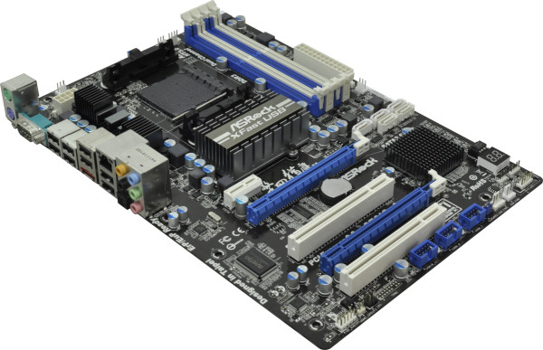 ASROCK 870ICAFE AMD ALL-IN-1 DRIVER FOR PC