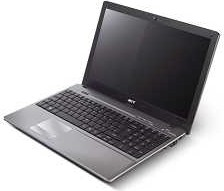 Acer Aspire 5538 Drivers Download