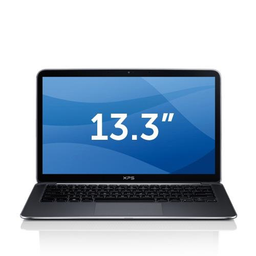 dell 13 drivers xps download