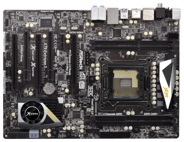 ASROCK X79 EXTREME3 ETRON DRIVERS FOR MAC